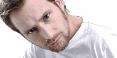 Gregor+Meyle-2012