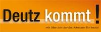 Logo-Deutz-kommt