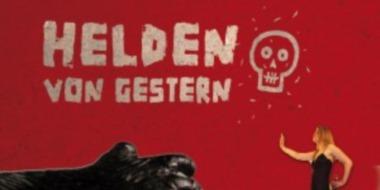 helden-von-gestern-300x268