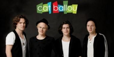 CatBallou-2011