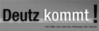 Logo-Deutz-kommt-sw