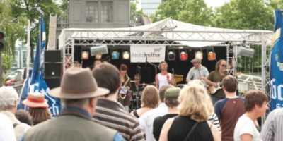 OpenAir_deutzkultur-2011
