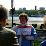 deutzspaziergang3-2009