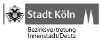 stadt-koeln-sw