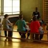 trommel-workshop2-2009