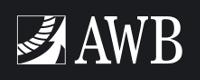 AWB-Logo_sw_web